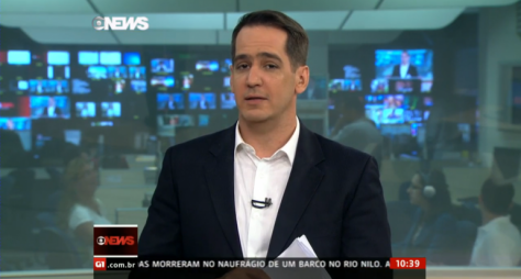 Globo News e TNT exibem indicações ao Oscar nesta quinta-feira