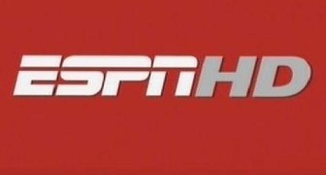 ESPN Brasil registra um ponto de audiência na TV Paga