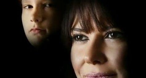 Pecado Mortal: Laura pode perder guarda do filho