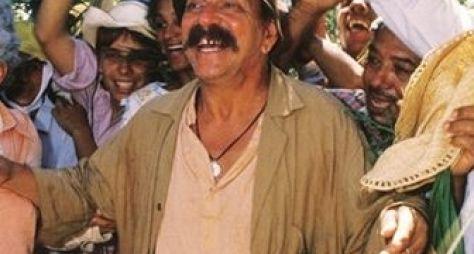 O SALVADOR DA PÁTRIA: 25 Anos de Sassá Mutema