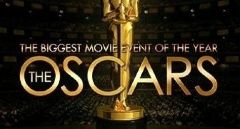Globo define cobertura do Oscar em 2014
