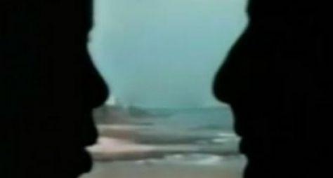 TV Manchete foi a primeira emissora brasileira a exibir beijo gay, diz BBC