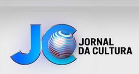 Cresce a audiência do Jornal da Cultura