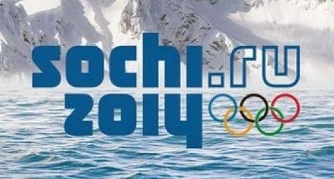 Globo manda cinco vezes mais profissionais a Sochi do que a Record