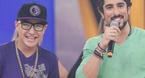 Justin Bieber no Legendários? Confira neste sábado (08/02)!
