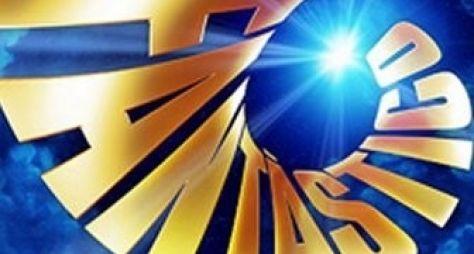 Globo aprova segunda temporada de série do Fantástico