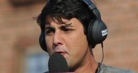 Taís Araújo, Betty Lago e Bruno de Luca transmitirão carnaval pelo Viva