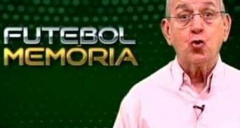 TV Gazeta dispensa jornalista e reformula departamento de esporte