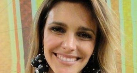 Show do Oscar, com Fernanda Lima, tem dia e horário definidos