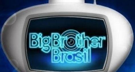 BBB14: Boninho anuncia paredão duplo e segunda chance a participante