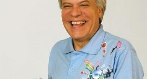 Globo muda time de apresentadores do Carnaval de 2014