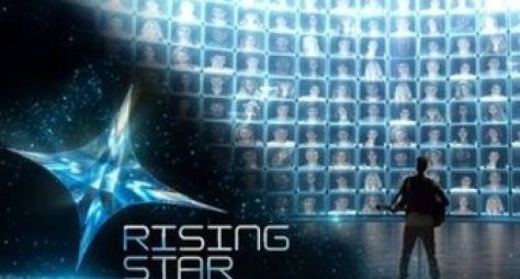 SuperStar é o novo reality musical da Globo