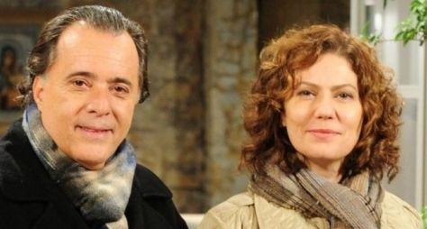 Confira as sinopses e elenco provisório das próximas novelas da Globo e Record