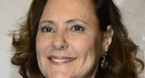Globo não renova contrato de Elizabeth Savalla, diz jornal