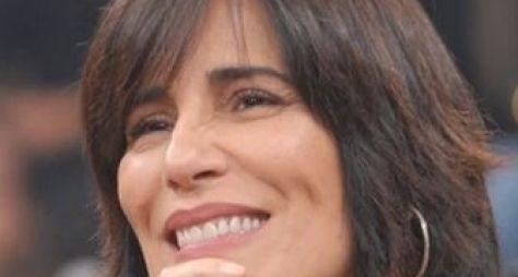 Gloria Pires pode desfalcar elenco da série Doctora Priscila