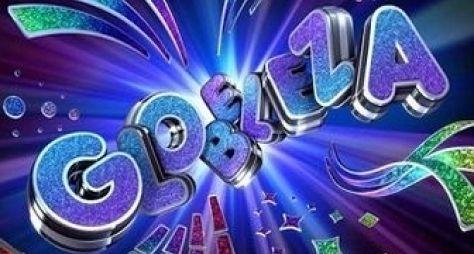 Globo define horários da semana do Carnaval