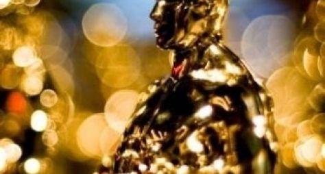 Globo não transmitirá a festa do Oscar; entenda!