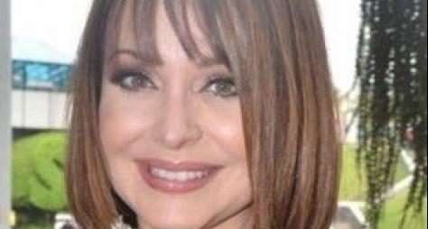 TV Azteca fará remake de Mulheres de Areia; Spanic será a protagonista