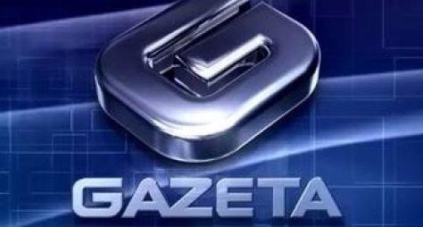 TV Gazeta anuncia nova programação e estreias de programas