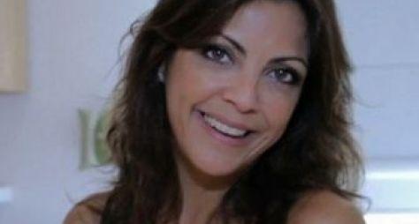 Globo pode fazer série baseada em livro de Thalita Rebouças
