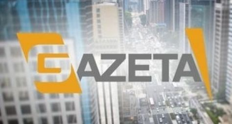 TV Gazeta estreia nova identidade visual na próxima segunda