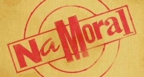 Equipe do Na Moral começa a trabalhar terceira temporada do programa