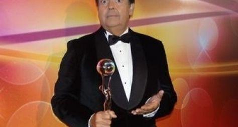 Melhores do Ano será exibido no próximo domingo, 16, na Globo