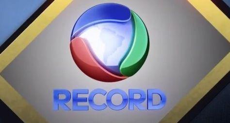 Frágil e desanimada com novelas, Record apostará em realitys shows