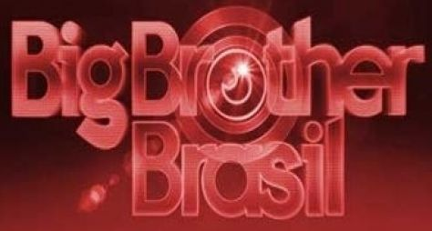 BBB perde a essência e programa entra num marasmo total