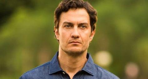 Manoel Carlos será obrigado a matar o protagonista de Em Família?