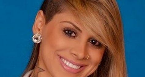 Com 53% dos votos, Vanessa é a campeã do BBB14