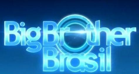 Confira a audiência da grande final do BBB14