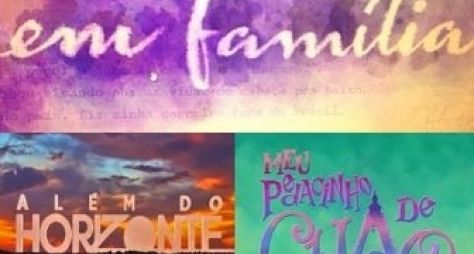 Novelas da Globo registram baixa audiência nesta sexta-feira, 11/04!