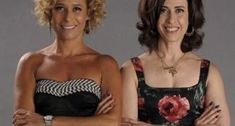Tapas & Beijos será encerrada em 2015 com apenas 14 episódios