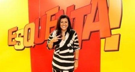 Pequeno incêncio atinge Centro de Pós-Produção da Globo