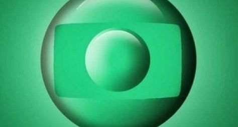 Globo mandará apresentadores para a rua durante Copa