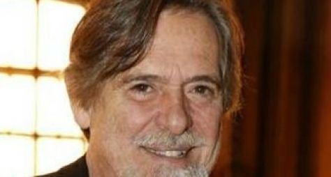 José de Abreu pode participar de novela das nove de João Emanuel Carneiro