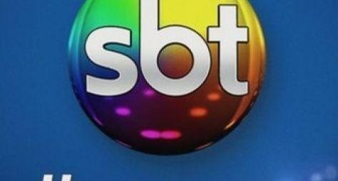 SBT pretende retomar novelas com temas adultos