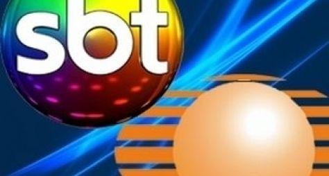 Contrato entre SBT e Televisa vai além das novelas