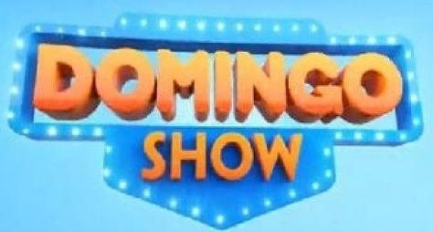 Prévia: Domingo Show vence Domingo Legal e se mantém na vice-liderança