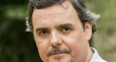 Cássio Gabus Mendes é reservado para Babilônia