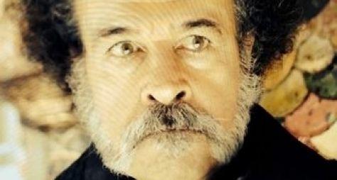 Evangélicos prometem boicotar novela das seis da Globo