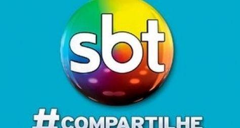 SBT passa por mudanças no quadro de âncoras de seus telejornais