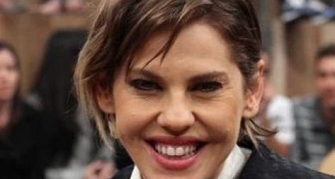 Globo ainda não tem definida protagonista de Dama da Noite