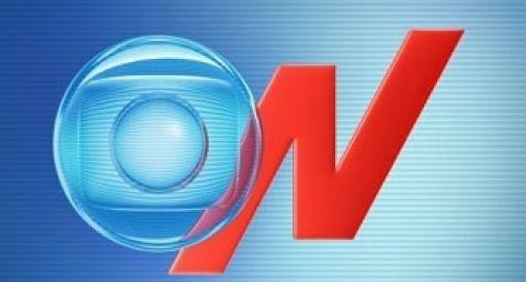 Globo News vence Record News em ranking do Ibope