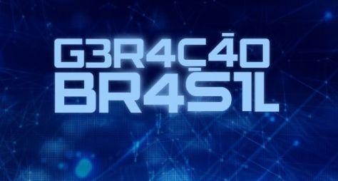 Especial: conheça a história de G3R4ÇÃO BR4S1L, a nova novela das sete da Globo