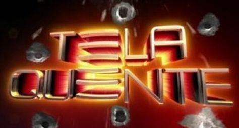 Em 2015, Globo pode trocar Tela Quente por humorísticos
