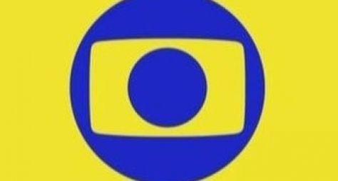 Globo planeja nova série de comédia