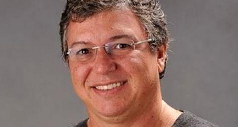 Boninho produz programa de auditório para as tardes de domingo da Globo