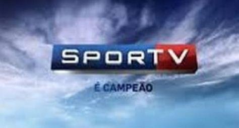 SporTV quer Maradona para a Copa do Mundo